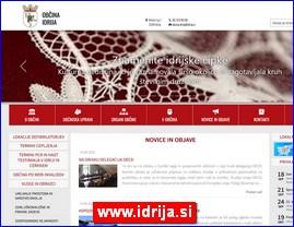 www.idrija.si