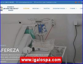 www.igalospa.com