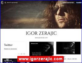 www.igorzerajic.com