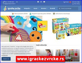 www.igrackezvrcke.rs
