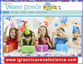 www.igraonicaveseloslonce.com