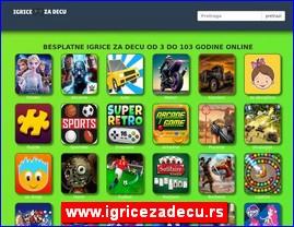 www.igricezadecu.rs