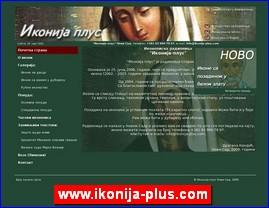 www.ikonija-plus.com