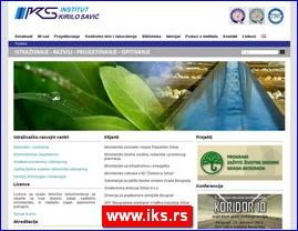 www.iks.rs