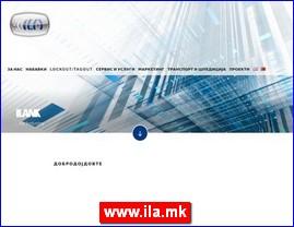 www.ila.mk
