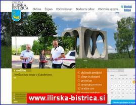 www.ilirska-bistrica.si