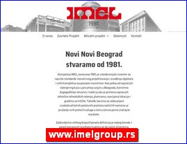 www.imelgroup.rs