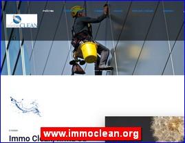 www.immoclean.org