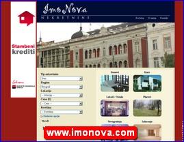 www.imonova.com