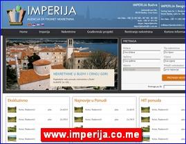 www.imperija.co.me
