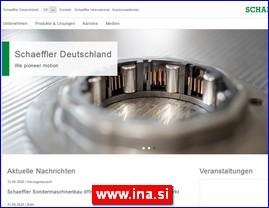 www.ina.si