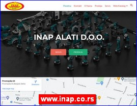 www.inap.co.rs