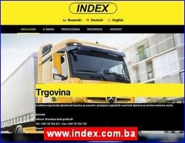 www.index.com.ba