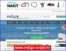 www.indigo-svijet.hr