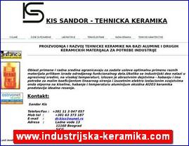 www.industrijska-keramika.com