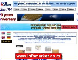 www.infomarket.co.rs