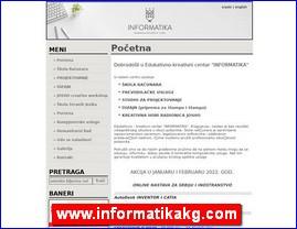 www.informatikakg.com
