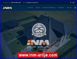 www.inm-arilje.com