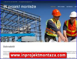 www.inprojektmontaza.com