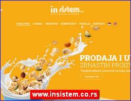 www.insistem.co.rs