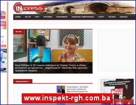 www.inspekt-rgh.com.ba