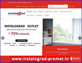 www.instalograd-promet.hr