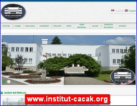 www.institut-cacak.org