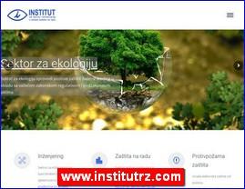 www.institutrz.com