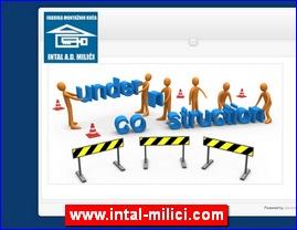 www.intal-milici.com