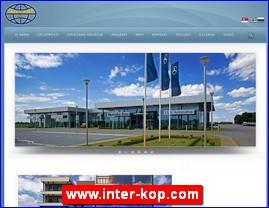 www.inter-kop.com