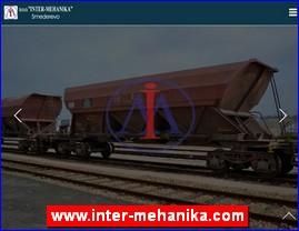 www.inter-mehanika.com