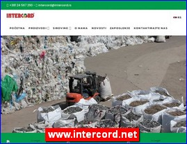 www.intercord.net