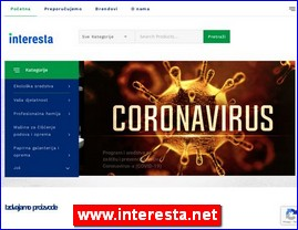 www.interesta.net