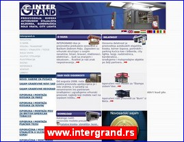 www.intergrand.rs