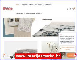 www.interijermarko.hr
