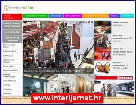 www.interijernet.hr