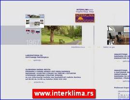 www.interklima.rs