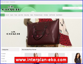 www.interplan-eko.com