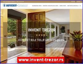 www.invent-trezor.rs