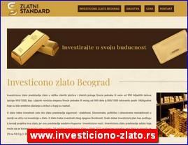www.investiciono-zlato.rs