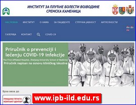 www.ipb-ild.edu.rs