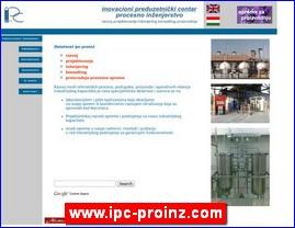 www.ipc-proinz.com