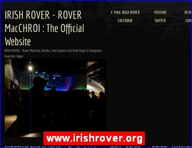 www.irishrover.org
