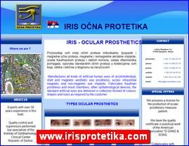 www.irisprotetika.com