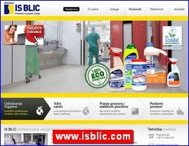 www.isblic.com