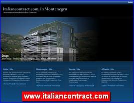 www.italiancontract.com