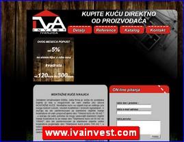 www.ivainvest.com