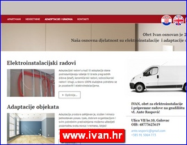 www.ivan.hr