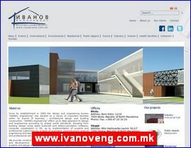 www.ivanoveng.com.mk