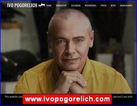 www.ivopogorelich.com